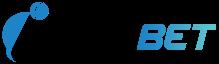 Indibet logo