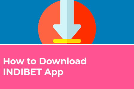 How to download indibet app