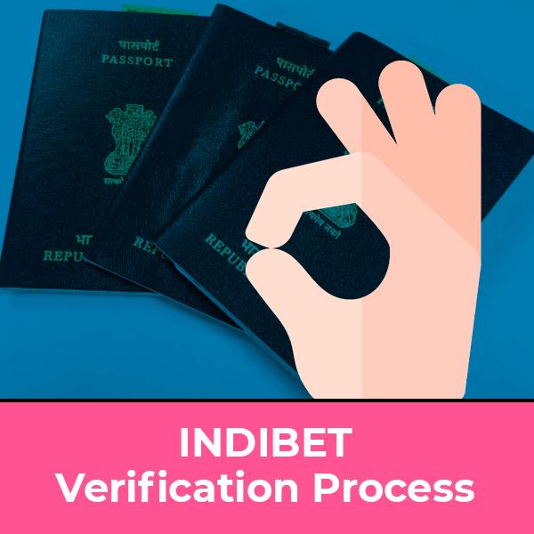 Verification Process