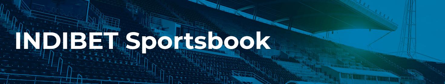 Indibet Sportsbook